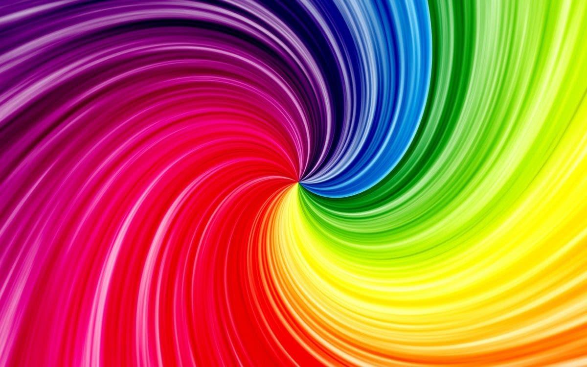 Descubre qué color te hace gastar dinero