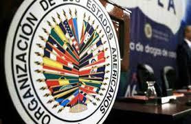 """La OEA condena """"en los más fuertes términos"""" el asesinato """"político"""" de Jovenel Moise"""