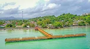Turismo lidera IED  primer trimestre con US$240.7 MM