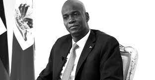 El magnicidio de Haití, otro más en la trágica lista de América