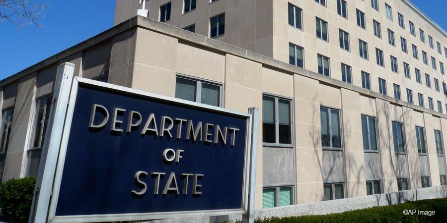 Corrupción generalizada limita inversión extranjera en RD dice EE.UU