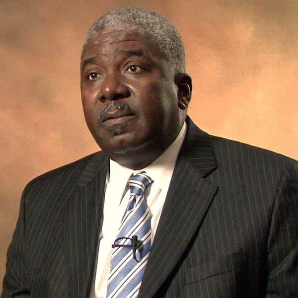 ¿Quién es Christian Emmanuel Sanon, supuesto autor intelectual del magnicidio en Haití?