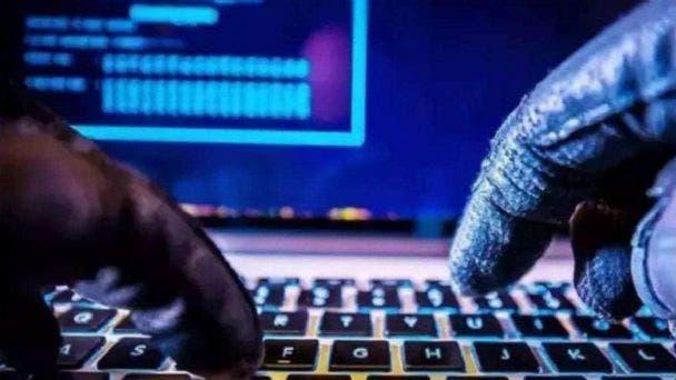 Lo que se sabe de Pegasus, programa usado para espiar a periodistas y activistas