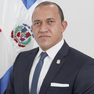 Diputado hace grave denuncia sobre cárcel de San Juan de la Maguana
