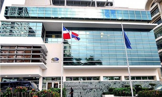República Dominicana ha reformado 26 veces su legislación electoral, revela estudio del OPD-Funglode