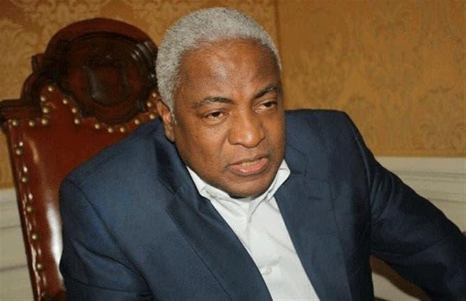 Edwin Paraison: Jovenel Moïse se aferró al poder, todos pidieron su renuncia