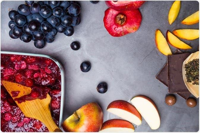 ¿Qué frutas y verduras hay que consumir para reducir el deterioro cognitivo?