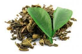 Té verde, qué es y propiedades