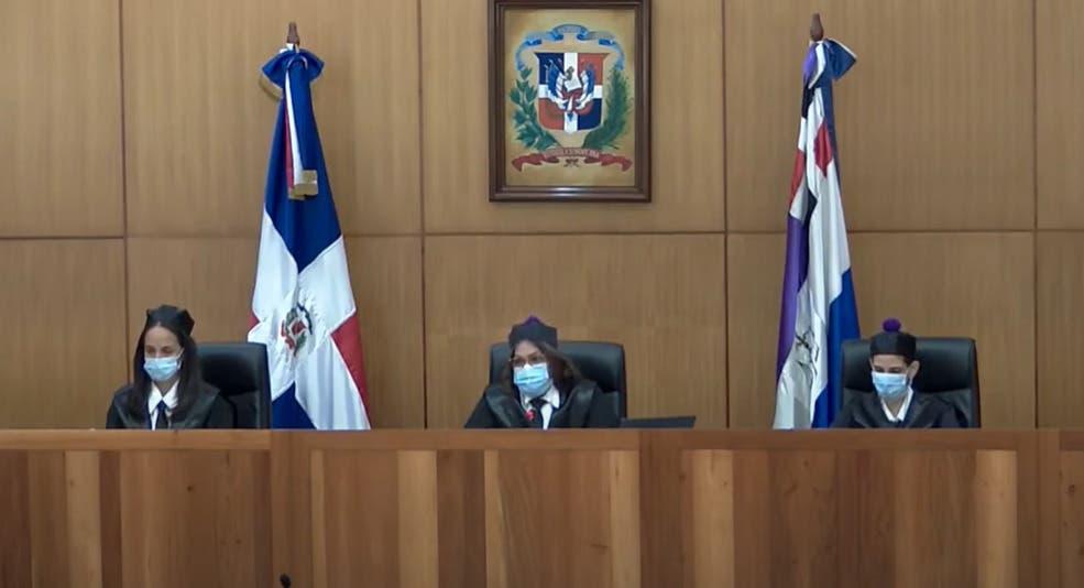 Juicio Odebrecht entrará a una nueva etapa este 26 de julio
