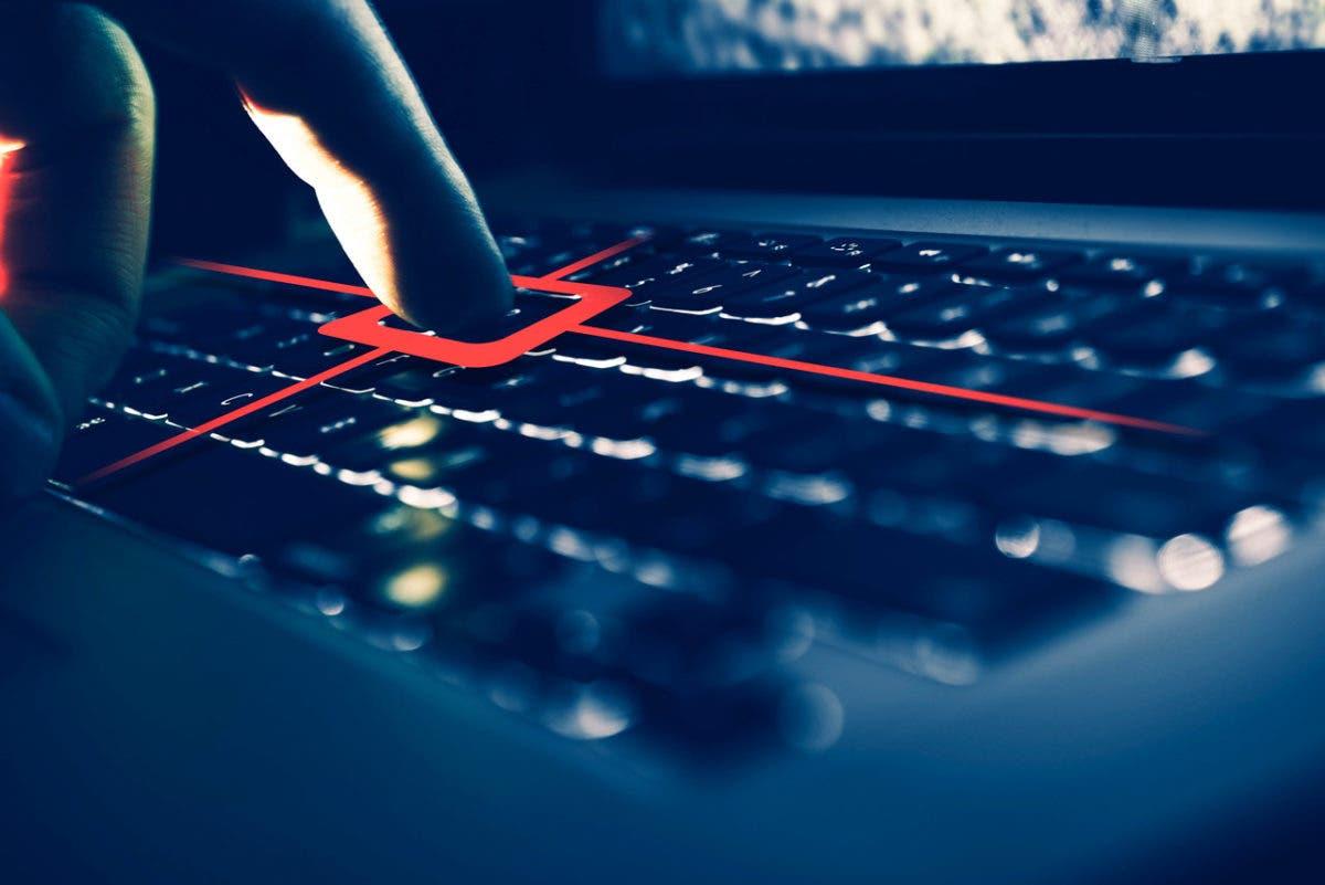 Operación Medusa   Qué es un Keylogger, herramienta utilizada para extraer información de la PGR