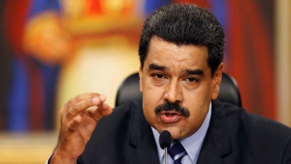 El equipo de Maduro subraya que Guaidó no tiene poder ejecutivo en Venezuela