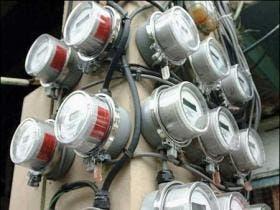 Presupuesto sube subsidio eléctrico en US$152 MM