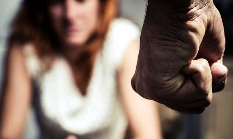En lo que va de año, 53 mujeres han muerto por violencia doméstica en el país