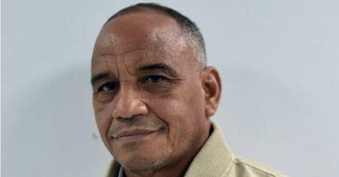 Muere periodista Nélsido Herasme Díaz