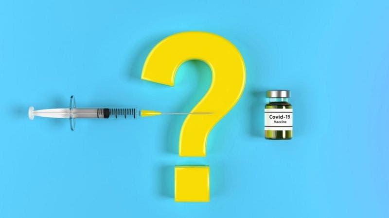Cuán necesaria es una tercera dosis y otras incógnitas que han surgido durante la vacunación contra el coronavirus