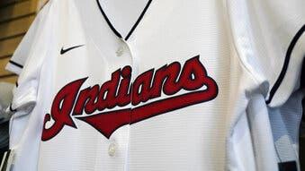 Indios de Cleveland cambian de nombre; serán los Guardianes