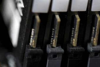 EEUU ofrece recompensa para combatir ransomware