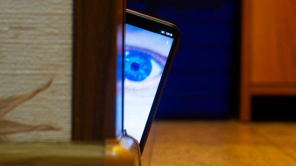 Software «espía», otra forma de violencia (silenciosa) contra la mujer