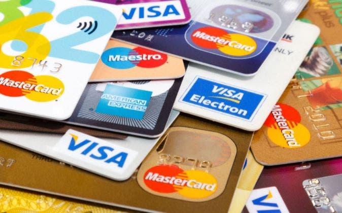 El ABC para un correcto uso de las tarjetas de crédito