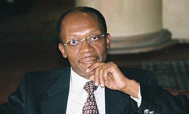 El expresidente Aristide regresará a Haití después de tratarse covid-19 en Cuba