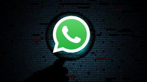 Whatsapp reforzará la seguridad de archivos en la nube para Android