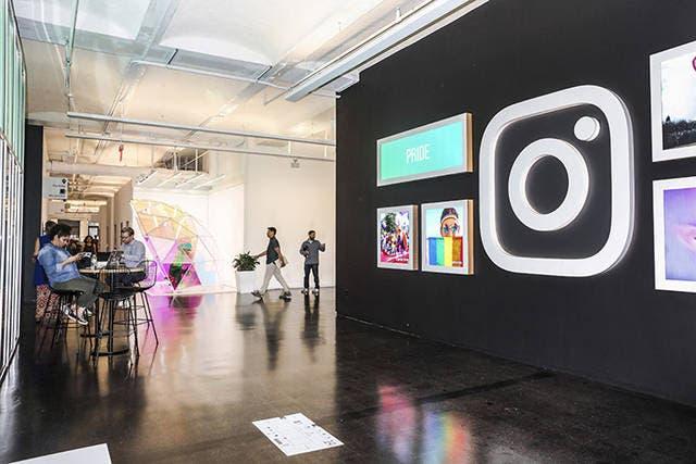 Instagram agrega una nueva función que permite limitar el acoso en la app