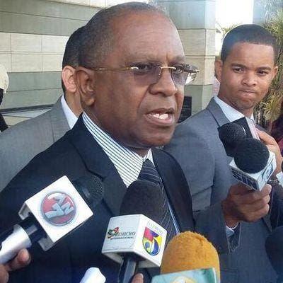 Para transmitir en vivo el caso Operación Medusa depende de un consenso, dice abogado