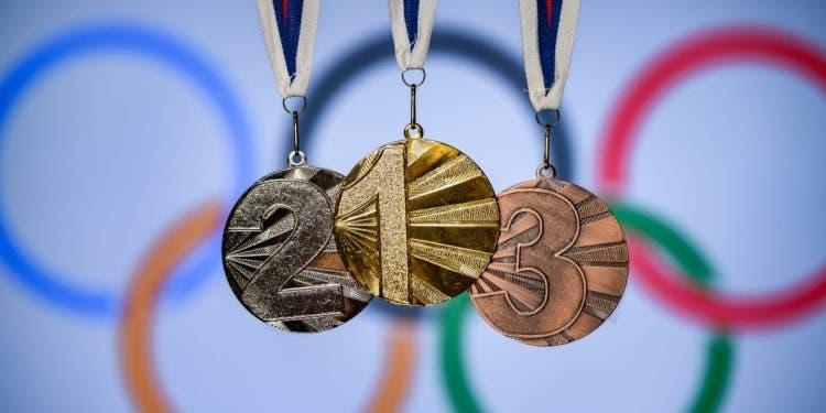 ¿Cuál es la diferencia entre Juegos Olímpicos y Olimpiadas?