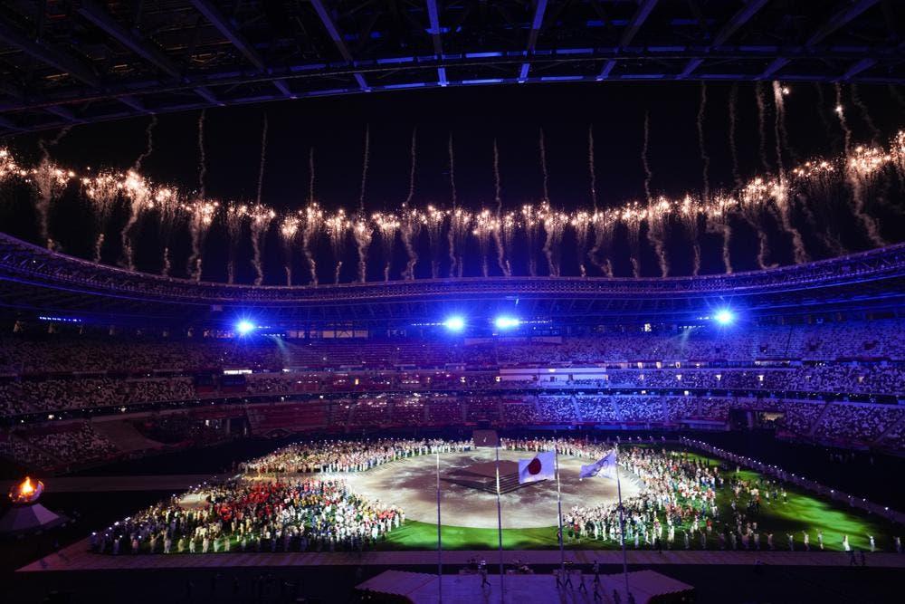 Los Juegos Pandémicos de Tokio acaban con balance ambiguo