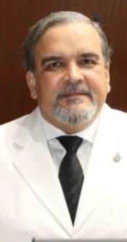 Elías Wessin C; Diputado opuesto obliguen a vacunarse