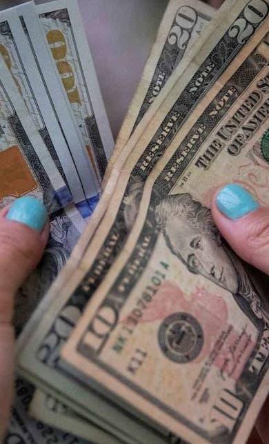 Economía RD crecería 8,0% este año, dice la Cepal