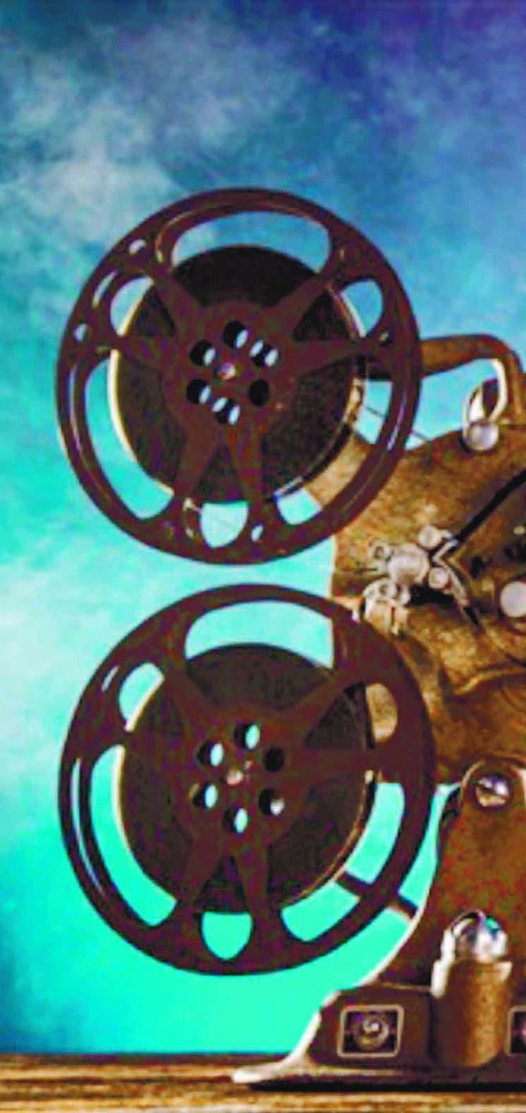 Legado de la Muestra Internacional de Cine de Santo Domingo