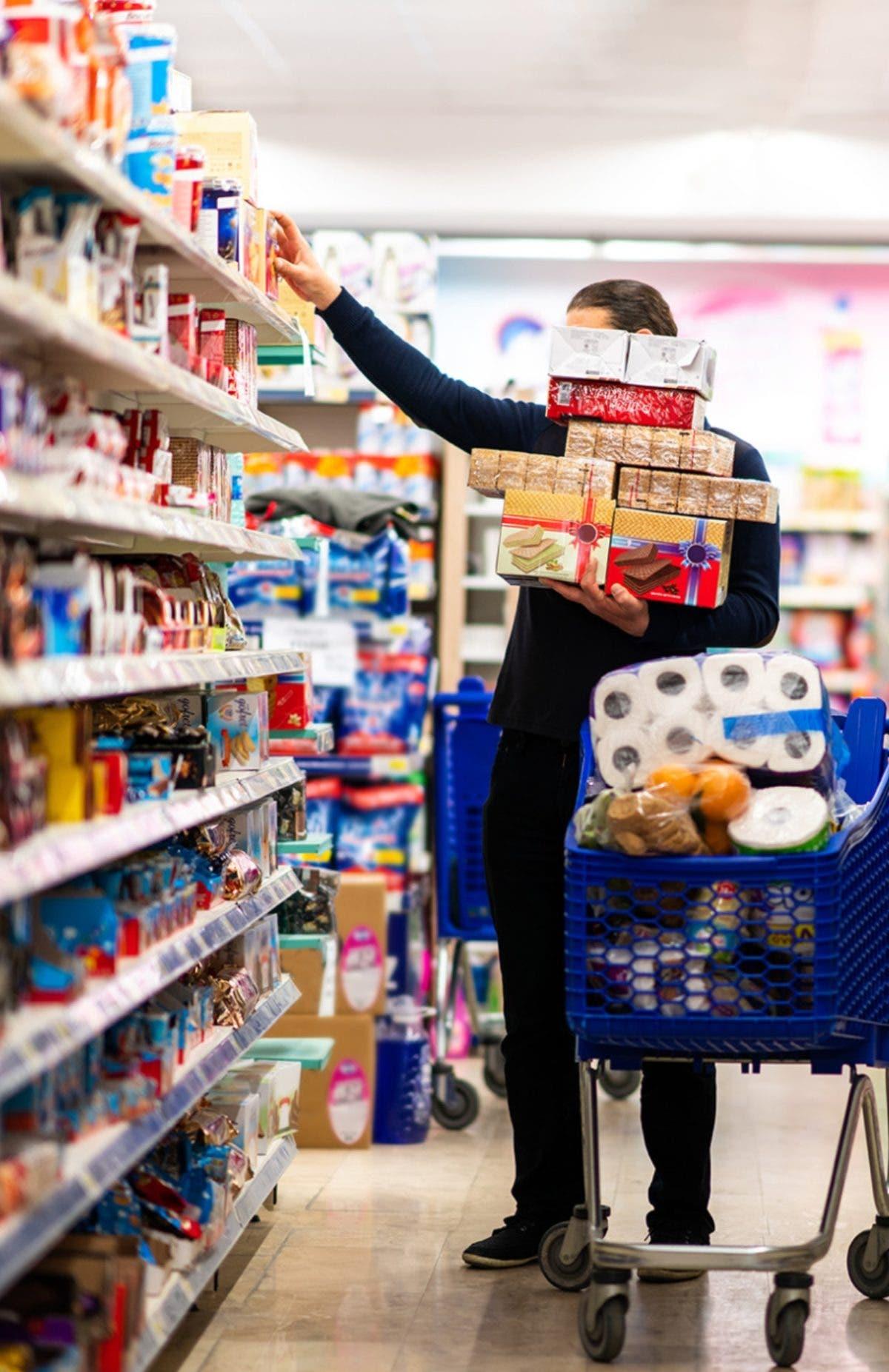 """Pro Consumidor es un """"tigre sin garras"""", afirma Ciprián"""