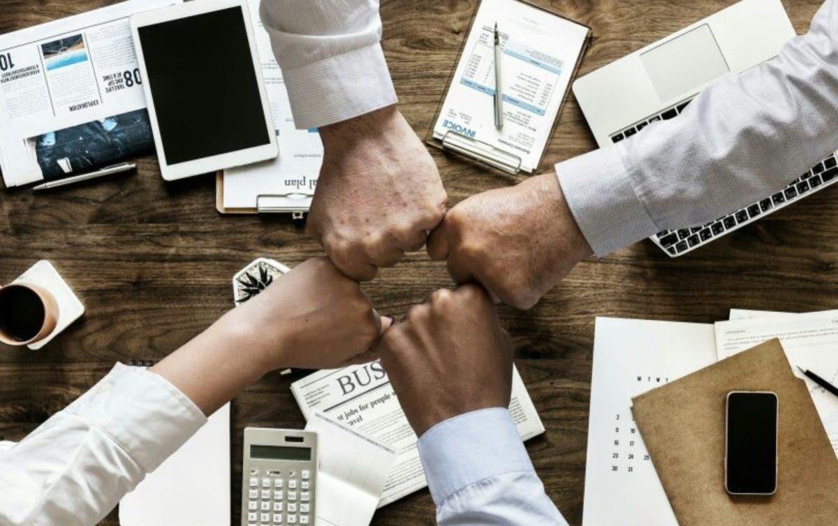 Proveedores aumentan 13.6% entre 2020-2021