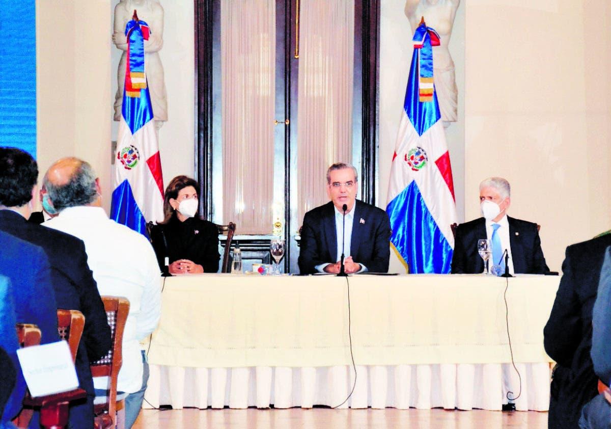Ejecutivo promulga nueva Ley de Aduanas