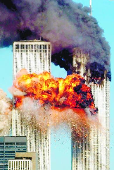 EU teme amenazas antes y después del aniversario del 11-S