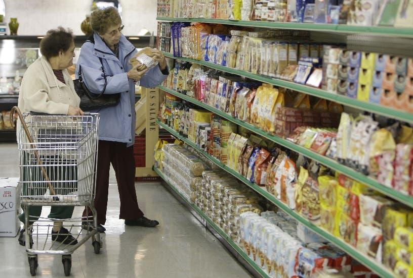 Investigación; Década de 2020 no se parecerá a 2010 en inflación