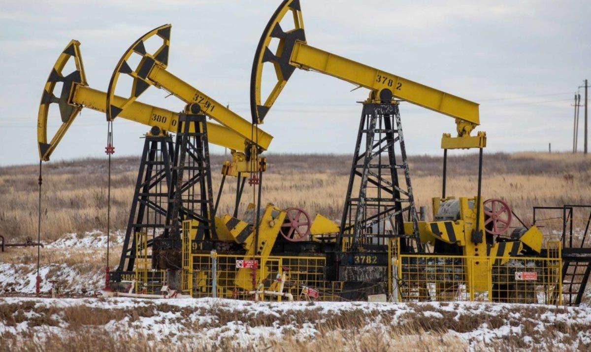 Advierte podría existir nuevo exceso de oferta de combustible en 2022