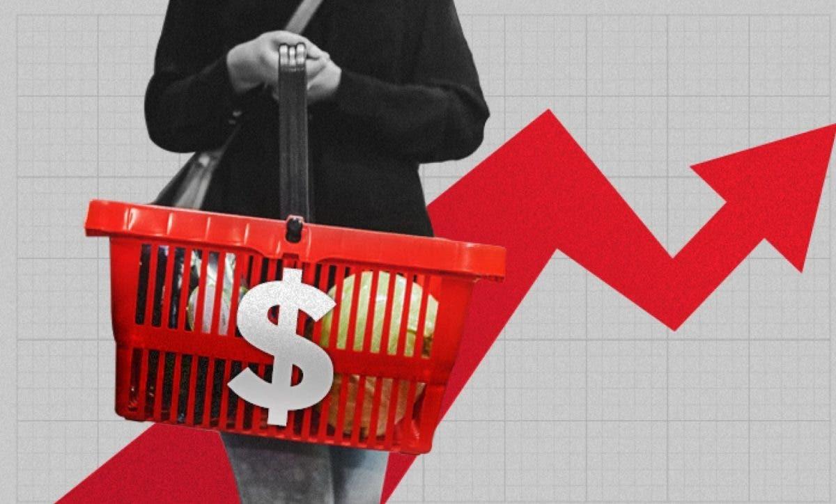 Gestores creen proceso inflación es pasajero