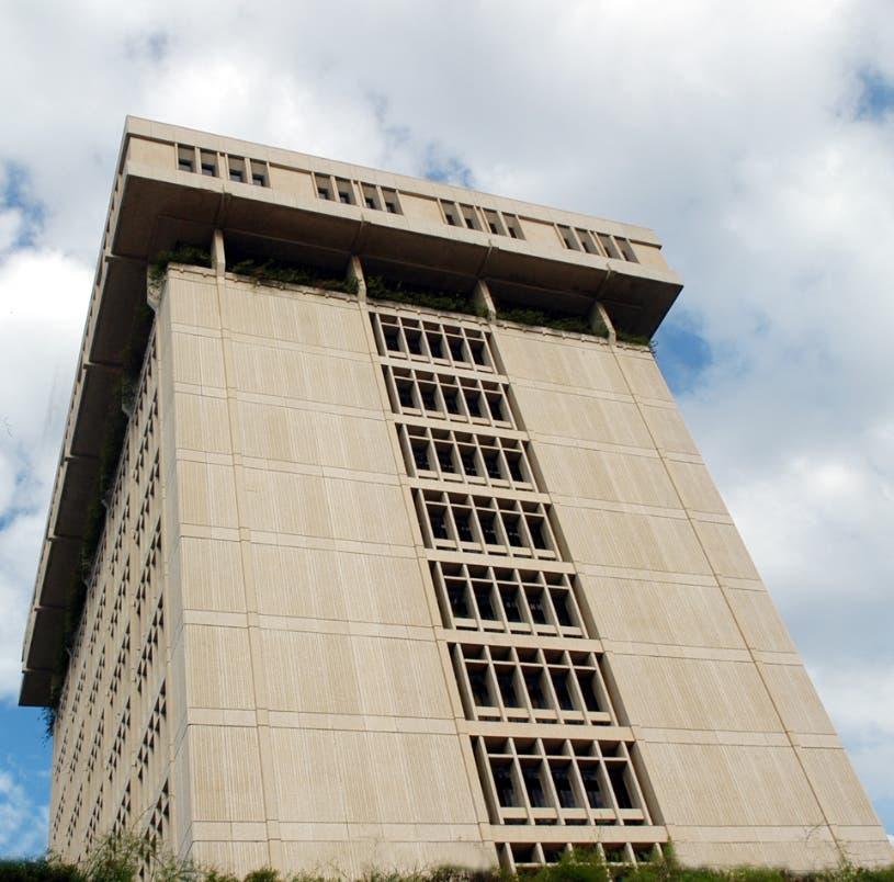 BCRD: Economía dominicana mantiene crecimiento acumulado a julio superior a 13 %