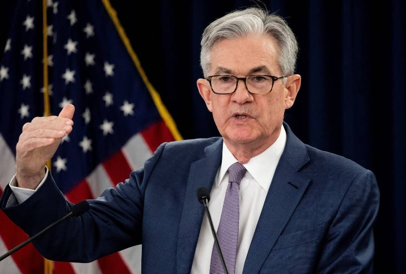 Podría empezar a reducir compras mensuales bonos
