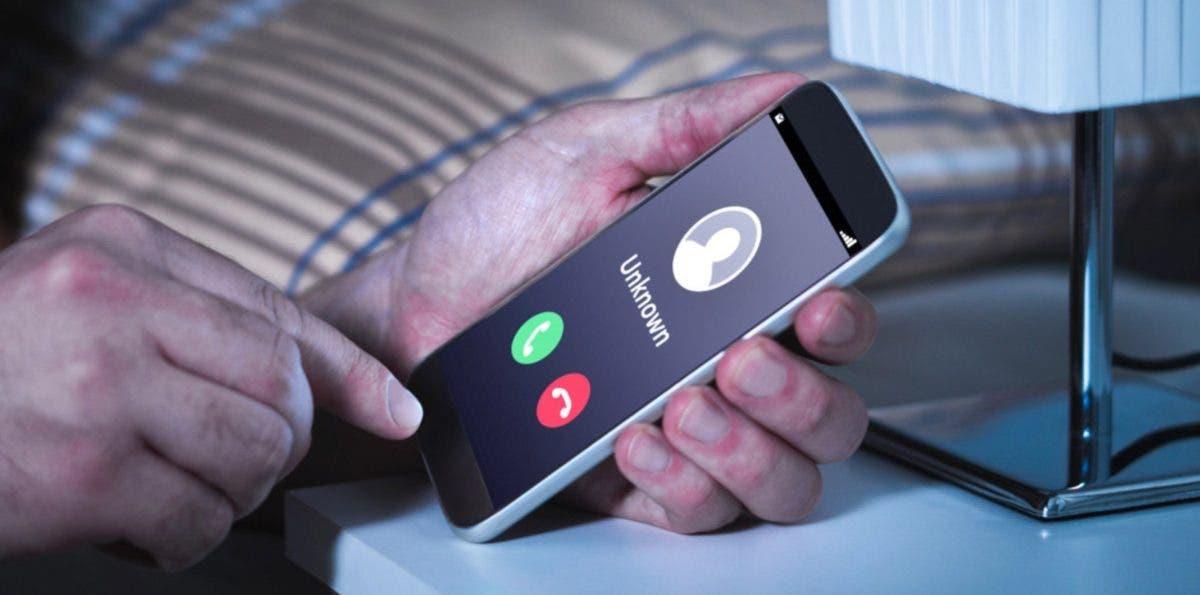Telefónicas devuelven RD$37 millones por reclamos de usuarios