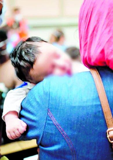 Crisis económica dejó covid causó muerte 267 mil bebés