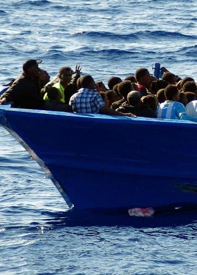 Repatrían 11 de RD y 12 Haití iban a PR