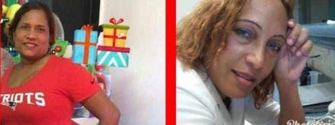 Una persona muerta y otra herida por incendio de una clínica en La Romana