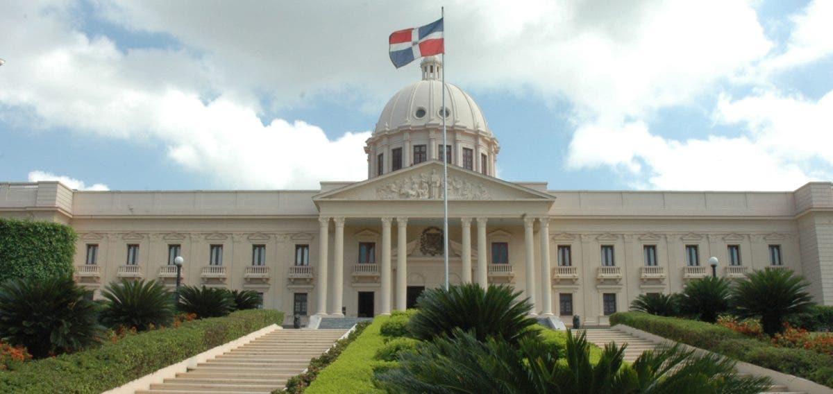 Poder Ejecutivo emite decreto dispone crear  Sistema Nacional de Seguridad Ciudadana