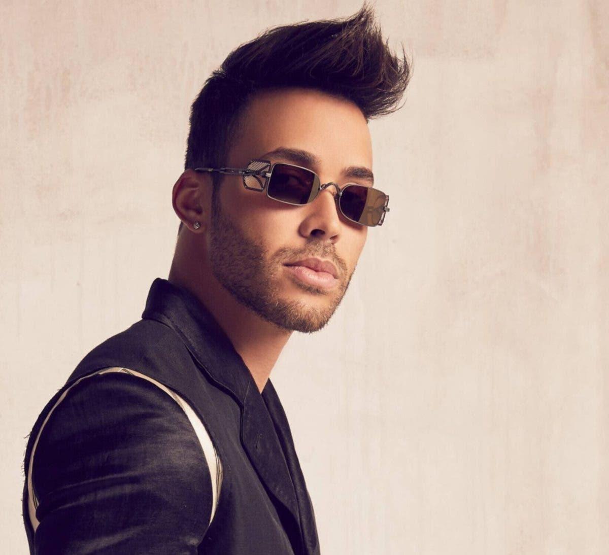 Dominicanos bien representados en los premios Billboard de la música latina 2021