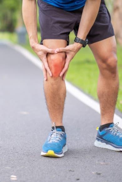Salud; Prevén incremento de pacientes con osteoartrosis