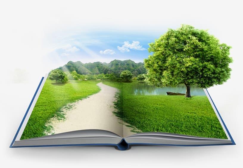 Medio ambiente; Propagás ve el futuro de RD en la educación ambiental