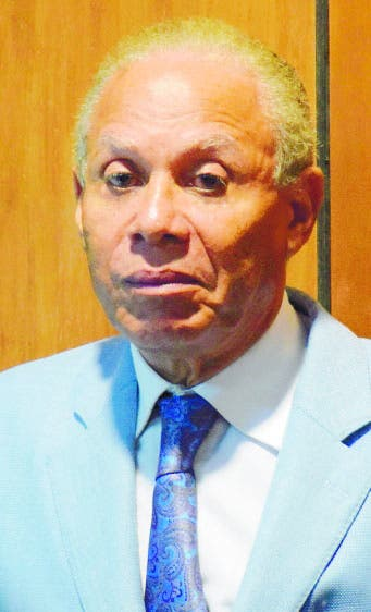 Reenvían el caso Odebrecht por duelo de Rondón
